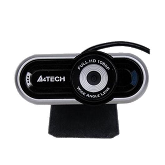 a823968b5d5 A4Tech PK-920H 1080p Full-HD Webcam