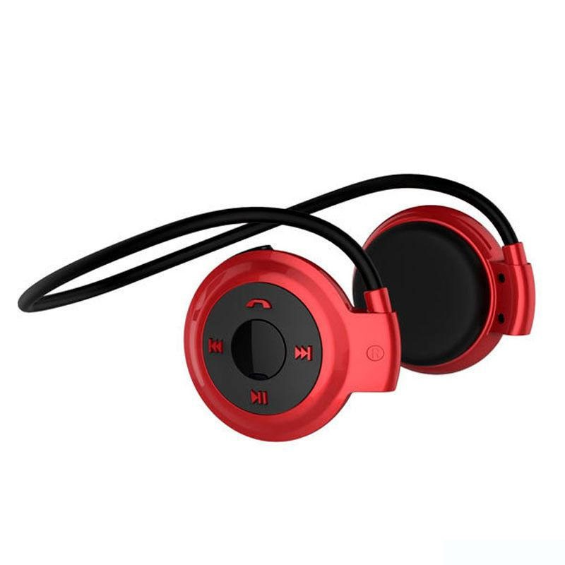 e6d63c8fb94 Beats Mini 503 Bluetooth Wireless Type Stereo Premium Replica Headset