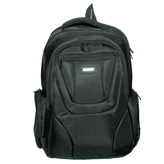 d6d37ba8c96e Tiroll Backpack