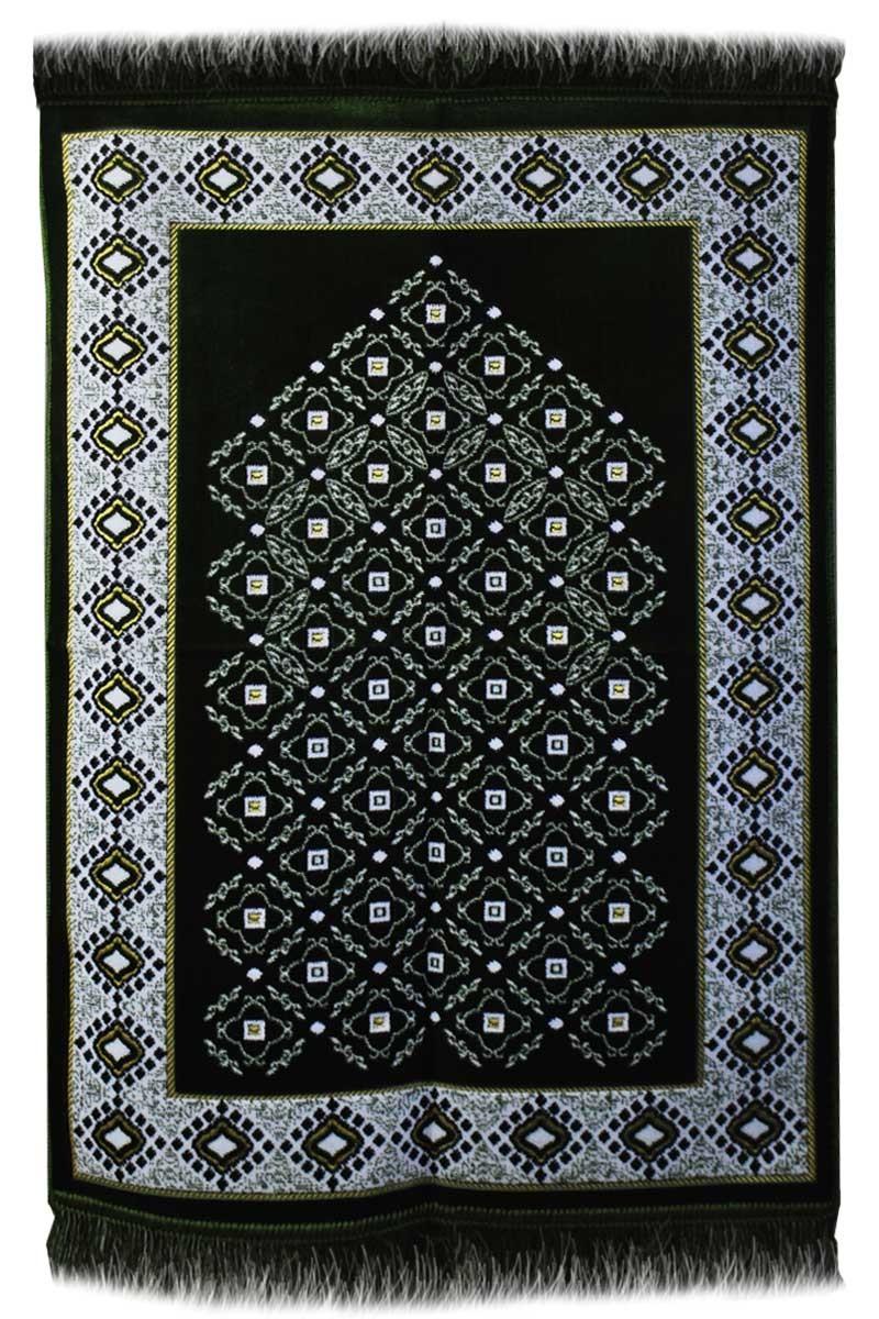 Muslim Rug Rugs Ideas