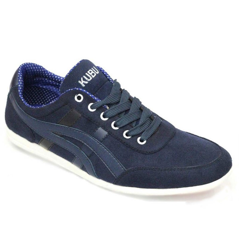 Stylish And Comfortable Mens Converse Shoes FFS204 ...