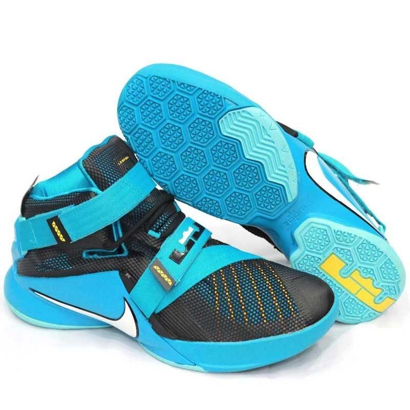 nike lebron sports keds replica ffs266 shoes s zone