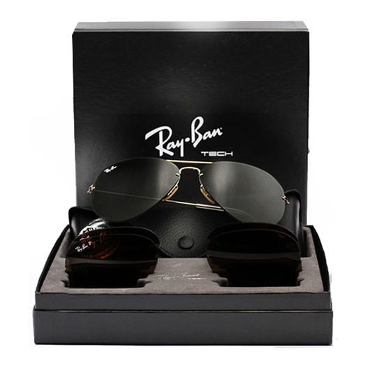 ray ban aviator sunglasses replica