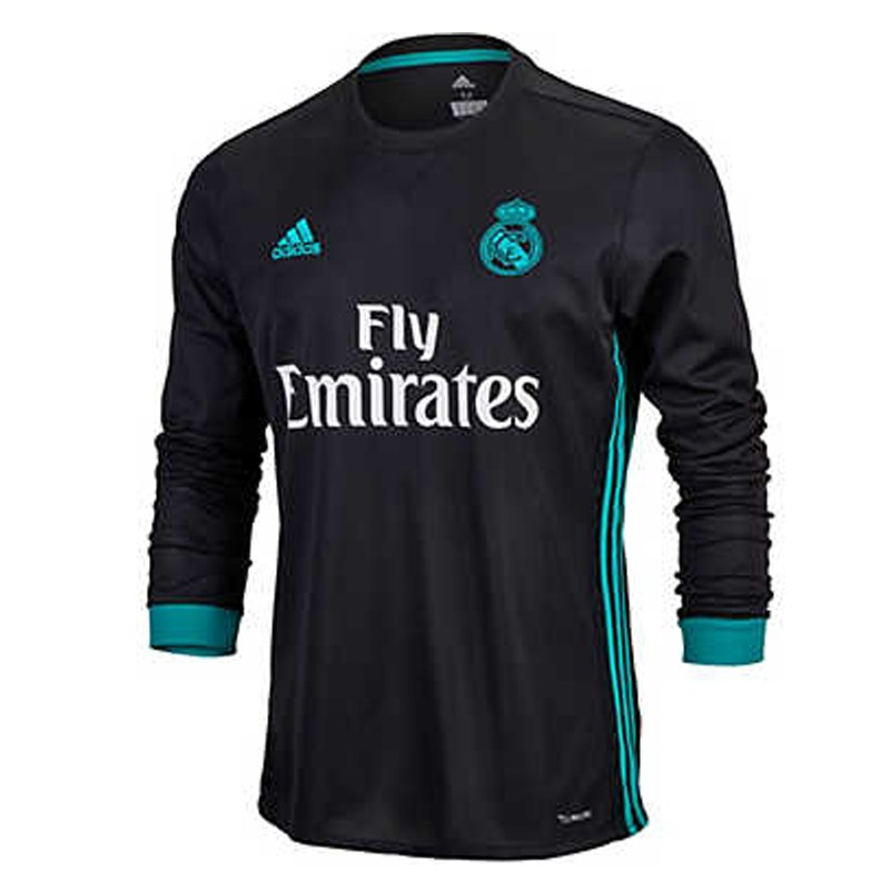 finest selection 9b556 05eb8 real madrid new shirt
