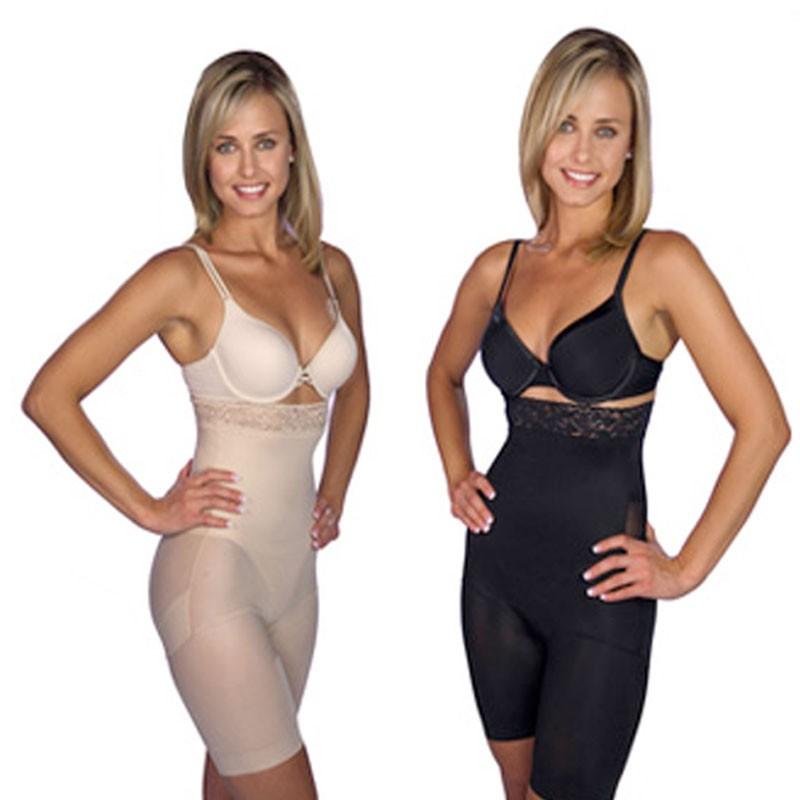 29a1fa9853 Slim N Lift for Women Body Shaper