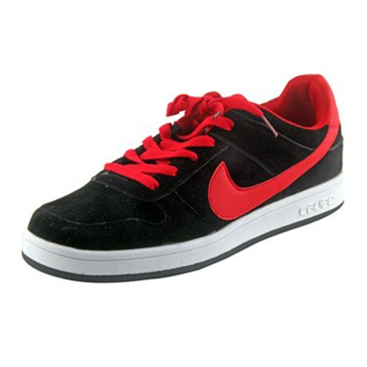 Shoes Blazer Black Nike Men Replica Orange 7Yg6yvbf