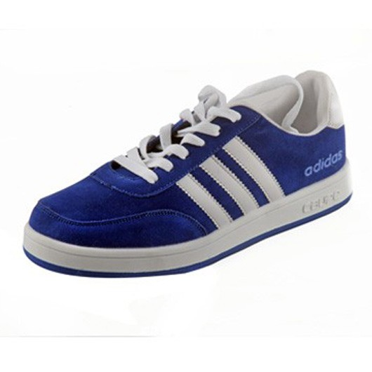 Shoes Blue Campus Casual Replica Adidas White 8wPXOk0n