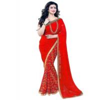 Special Boishakhi Saree SB13