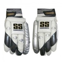 SS TON LE Batting Gloves