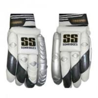 SS TON LE Batting Gloves