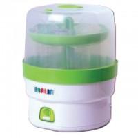 Farlin Green Saver Micro-Computer Controlled Sterilizer