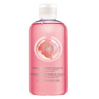 The Body Shop Pink grapefruit shower gel 250 ml TGS30L
