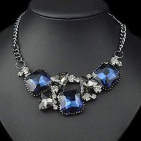 Necklace Set-045