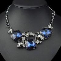 Necklace Set-045