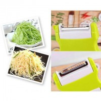 Slice Shredded Peeler For Kitchen