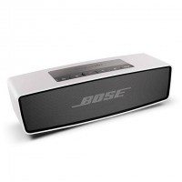 Bose Sound Link Mini Copy Bluetooth Speaker