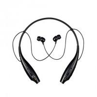 LG Tone+ Wireless Bluetooth Stereo Headset