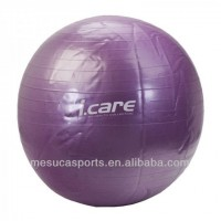 I.Care JIC019 Gym Ball - 65 cm