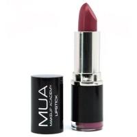 MUA-Lipstick - Shade 2 TGS14L