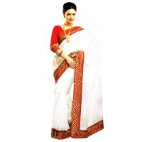 Special Pohela - Boishak Saree SF21