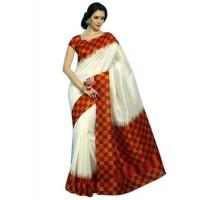 Special Boishakhi Saree SB06