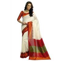 Special Boishakhi Saree SB05