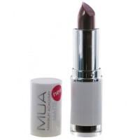 MUA-Matte Lipstick - Wild Berry TGS28L