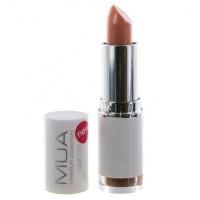 MUA-Matte Lipstick - Totally Nude TGS27L
