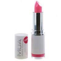 MUA-Matte Lipstick - Pouty Pink TGS25L