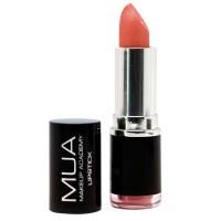 MUA-Lipstick -Nectar-Shade16 TGS22L