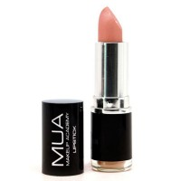 MUA-Lipstick - Juicy - Shade 15 TGS11L