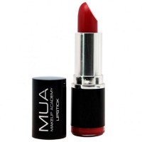 MUA-Lipstick - Shade 13 TGS19L