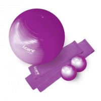 I.Care JIC026 Pilates Set