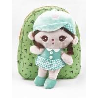 Dora Baby Bag