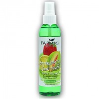 Farmasi Body Splash Strawberry Lime & Melon