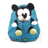 Micky Small Soft Bag