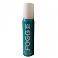 She Is Cool Spray-150ml