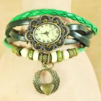 Ladies Bracelet Watch-003