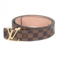 Louis Vuitton Belt 3