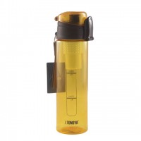 Tonoya Water Bottle