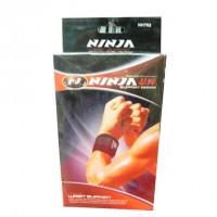 Ninja wrist wraps NH 702 ( single)