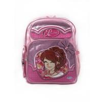 Minmie School Bag