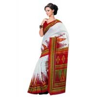 Special Boishakhi Saree SB22