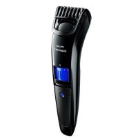 Philips QT 4000 Trimmer (Black)