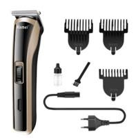 Kemei KM-418 Professional High Quality Beard Trimmer For Men