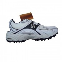 CA Plus 20 Cricket Shoes