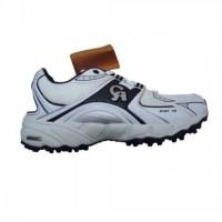 CA Plus 20 Cricket Shoes