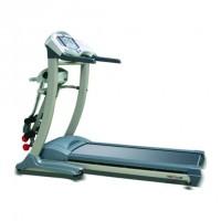 Motorized Treadmill 5 Mt05