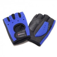 Camewin Sports Gloves 0606