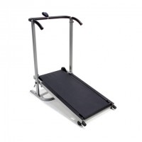 Manual Treadmill 1